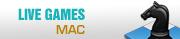 banner livegames3 mac
