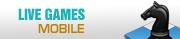 banner livegames3 mobile