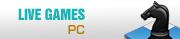 banner livegames3 pc
