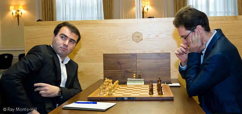 FIDE 121003 047