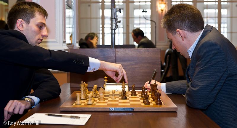 FIDE 120927 028