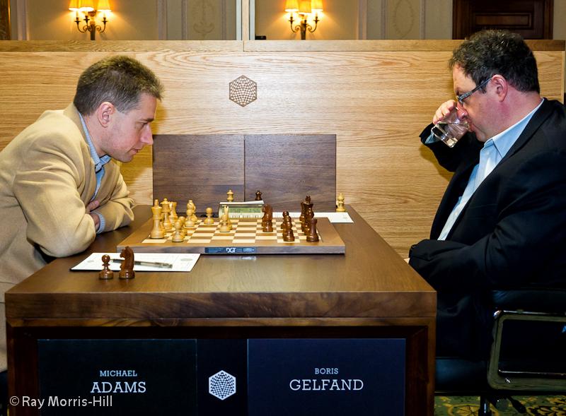 FIDE 120928 034-2-Edit